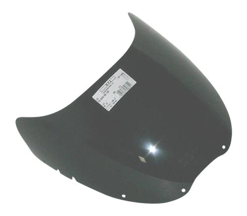bj 89 90 fzr 1000 yamaha modellbezogene produkte mra shop. Black Bedroom Furniture Sets. Home Design Ideas