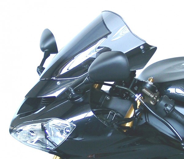 MRA - Racing Windscreen
