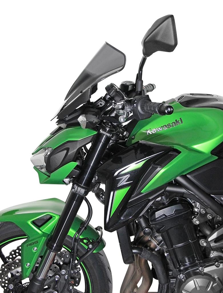 MRA Racingscheibe Yamaha MT-09 850 RN 43 Bj. 2017-2017   eBay
