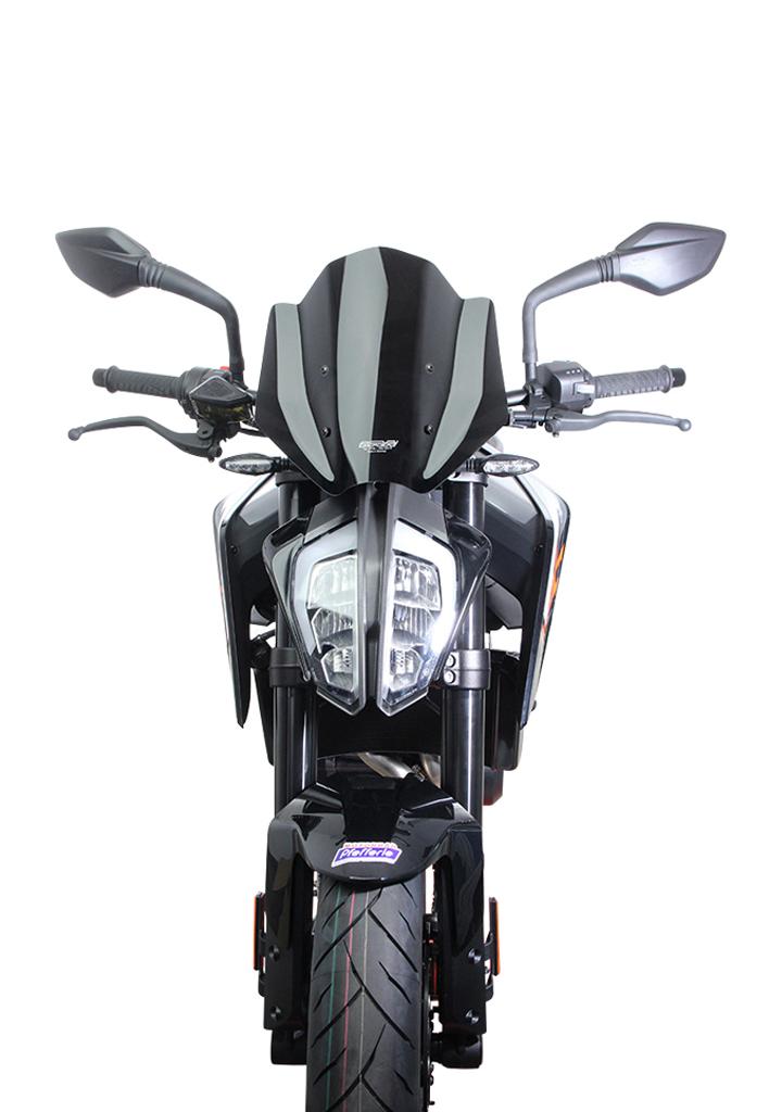 Ktm Super Adventure >> 790 Duke | KTM | Model-based products | MRA Shop